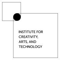 icat_logo_RGB_full